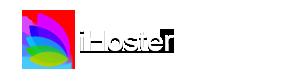 iHoster
